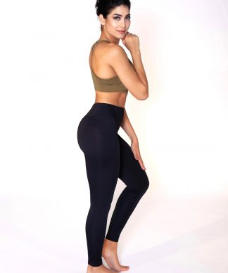 dushko leggings moyo black